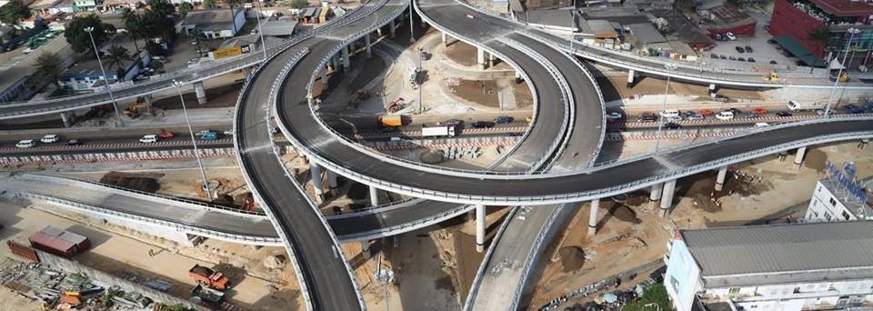 Echangeur-Pont-HKB