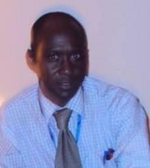 Lettre ouverte au ministre d'Etat, Hamed Bakayoko/ Attention, lepointsur.com voit le dos du nageur!