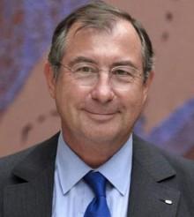 Annoncé pour mort/ TF1 dément le décès de Martin Bouygues