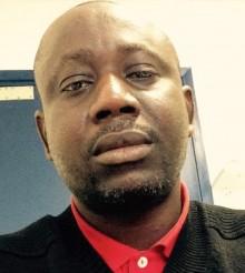 Fofana Ousmane  (agent de Telecom en France) à propos de la connexion: «La Côte d'Ivoire est l'un des pays ou l'internet est le plus cher au monde»