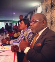 Côte d'Ivoire /présidence du Conseil d'Administration du Burida : Jack Delly annonce sa candidature